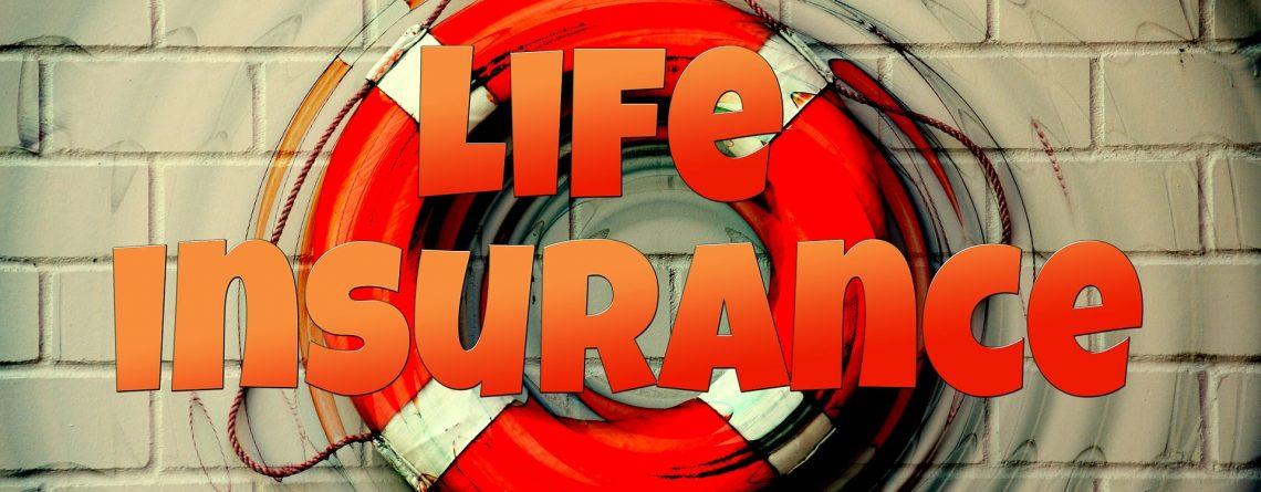 Life Insurance Policy Locator Service