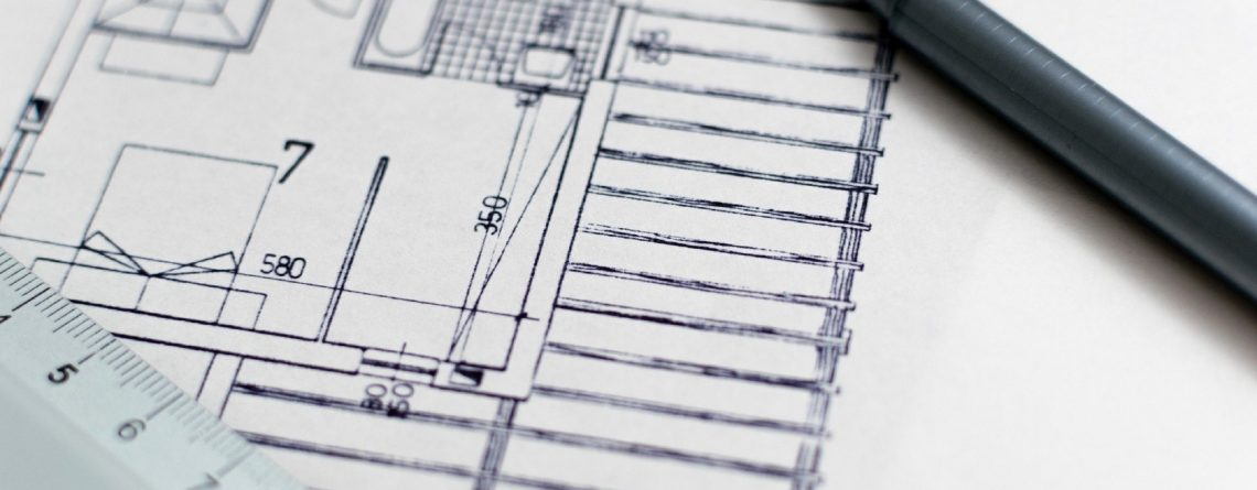 6 Home Renovations that Can Affect Your Insurance